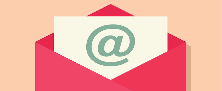 Sales Email Templates: How and When to Use Them For Maximum Results [ + Examples]