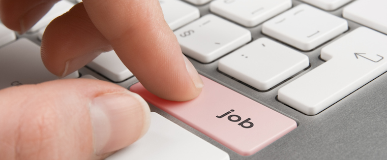 The 11 Best Sites to Search For Sales Jobs