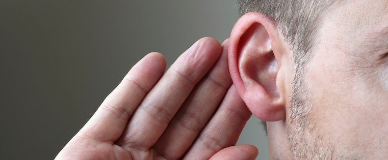 Active Listening in Sales: The Ultimate Guide