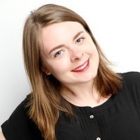 Sara McGuire