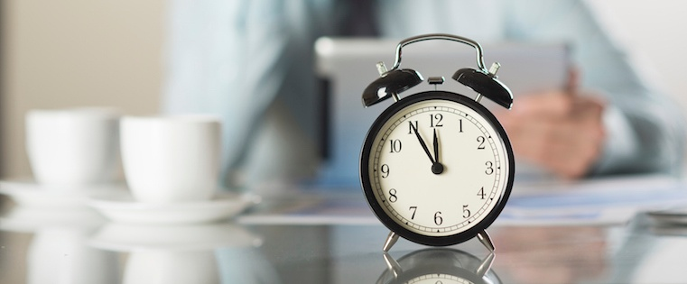The Science of Productivity: How to Get More Done in a Day
