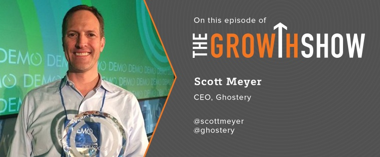 The Hard Truth About Finding the Right People to Grow Your Company [Podcast]