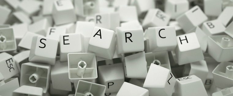 Bing, Yahoo and Google: Can Your SEO Strategy Remain the Same for All Three?