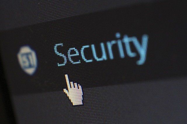 How To Enable SSL With the Marketing Hub