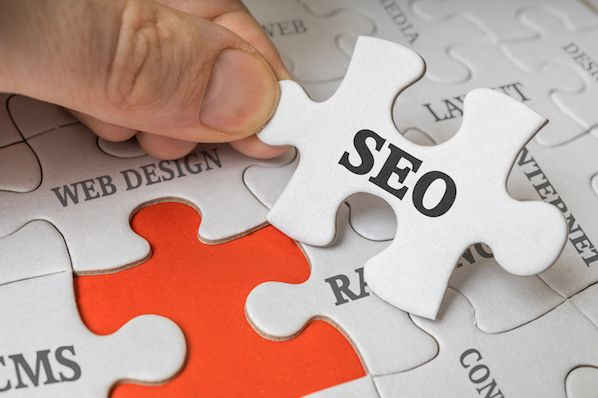 How to Create an SEO Strategy for 2018 [Template Included]
