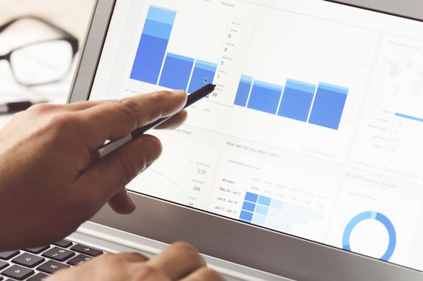 13 of the Best SEO Tools for Auditing and Monitoring Website Performance