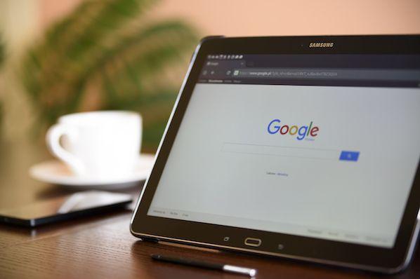 seo-guide-google