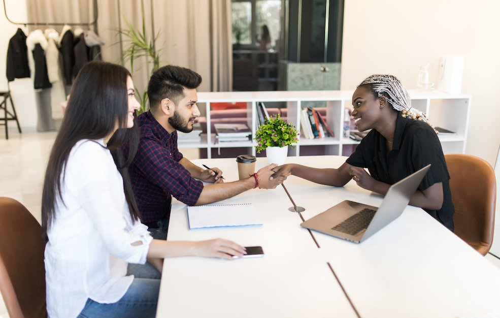 8 Customer Intimacy Strategies for Companies of Any Size