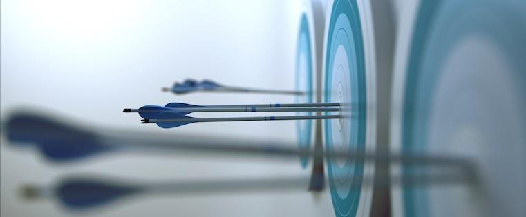 How Companies Like Google Set (And Accomplish) Their Goals