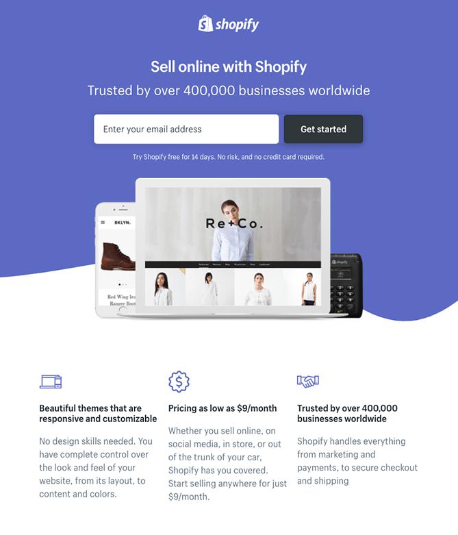 shopify  - 博客 -  1.png