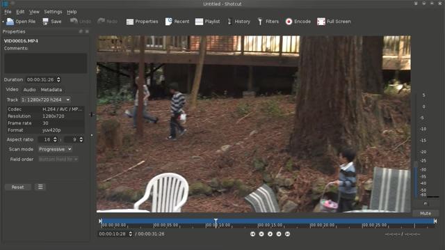 shotcut-screenshot.png