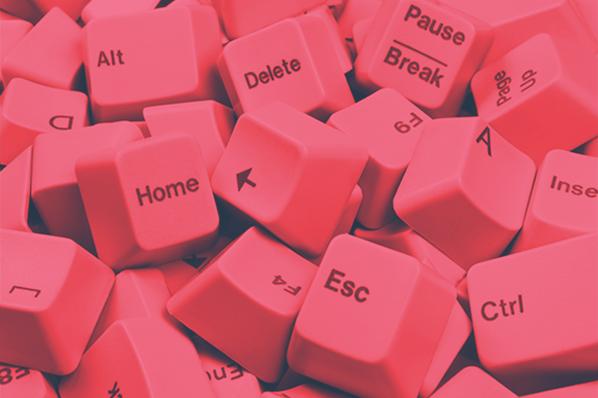 should-you-let-bot-write