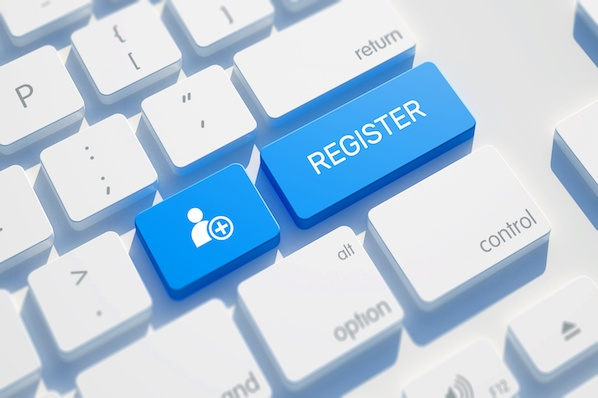 How to Create a Sign Up Form That Converts