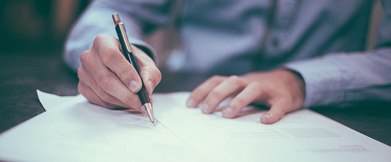 8 Automated Proposal Templates to Streamline the Closing Process