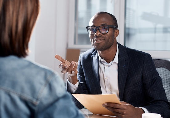 7 of the Best Situational Interview Questions