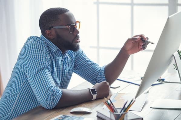 Tips For Business Owners To Best Prepare For 2020