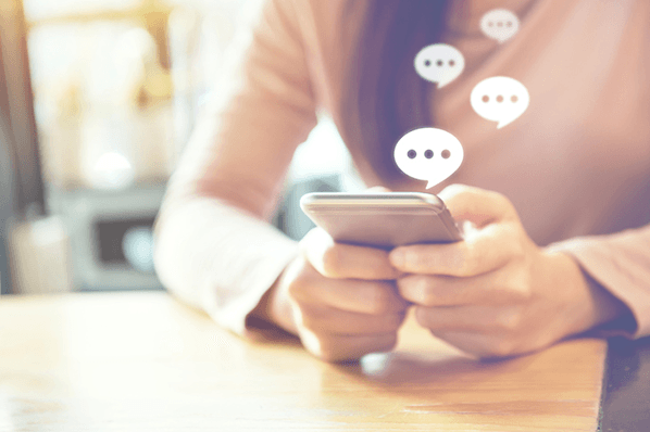 6 Tips and Best Practices for Providing SMS Customer Support