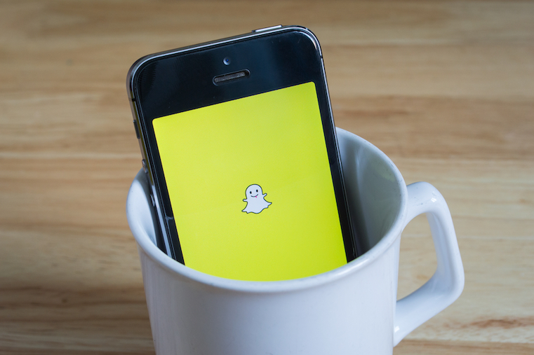 snapchat-ads-marketing-content