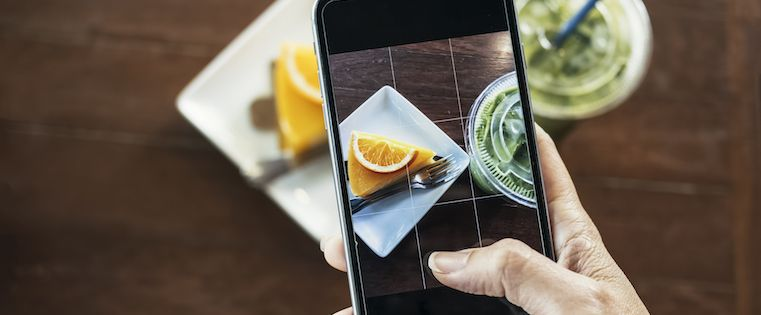 Marketers Weigh In: Instagram or Snapchat Stories?
