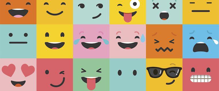 What Do Snapchat Emojis Mean?