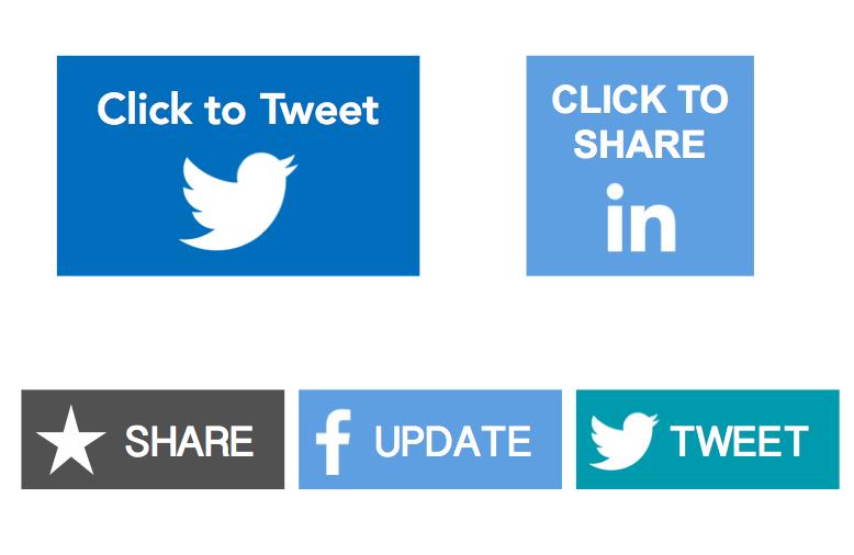 social-CTA-templates.png