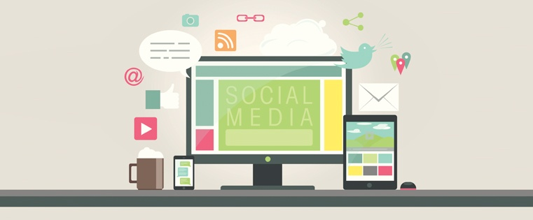 Which Social Network Should You Advertise On?