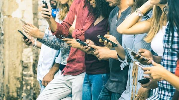 social-media-comsumption-preferences (1)