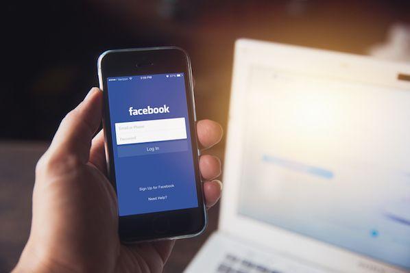 social-media-customer-care