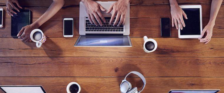 7 Ways to Use Social Media Customer Feedback