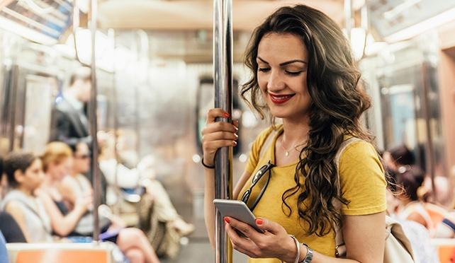 5 Proven Social Media Engagement Strategies for 2018