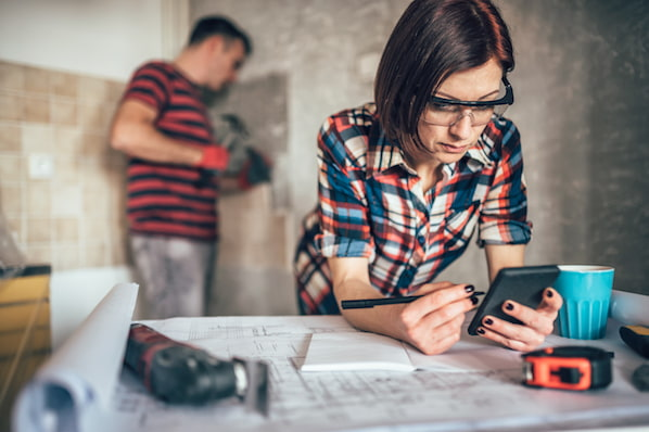 Social Media for Home Builders: 10 Great Brands to Follow
