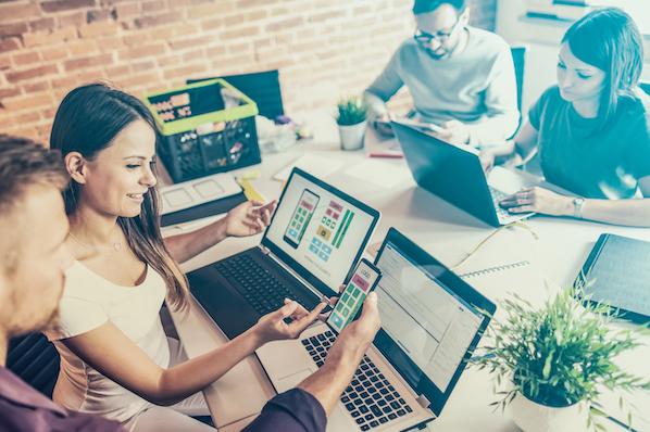 15 Essential Social Media Marketing Tips From Beginner to Advanced