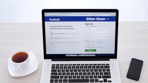 social-media-users-seeing-more-spam
