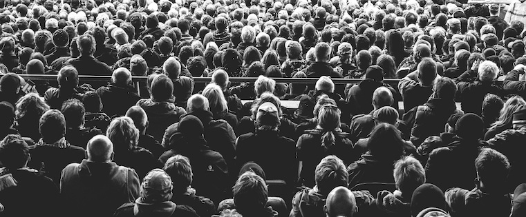 How to Use Social Proof to Sell Better and Faster