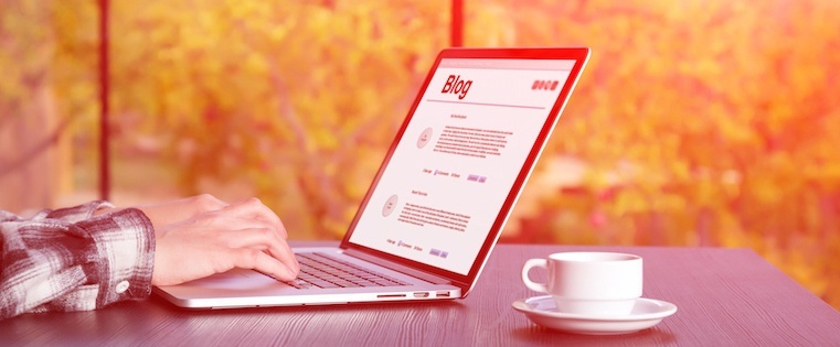 5 Ways to Make Your Blog Post Interactive on the Cheap