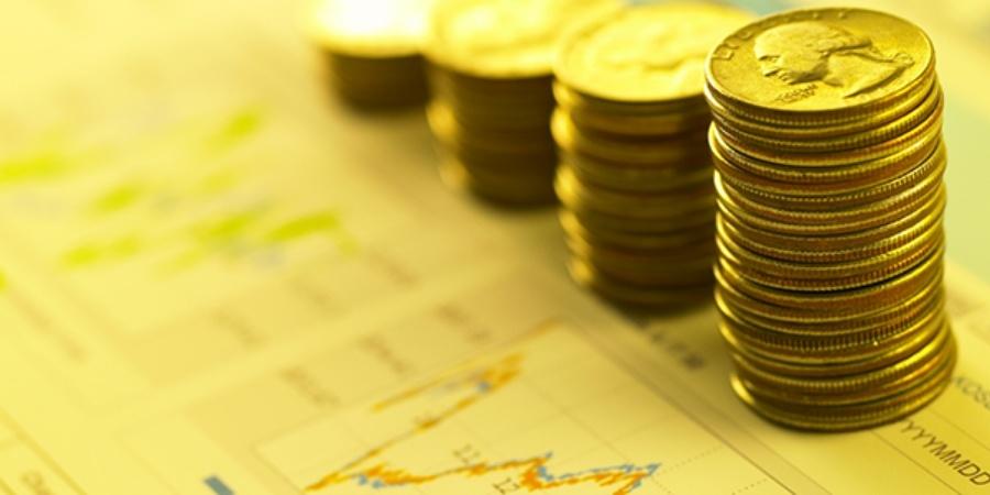 Maximizing Revenue With HubSpot CRM