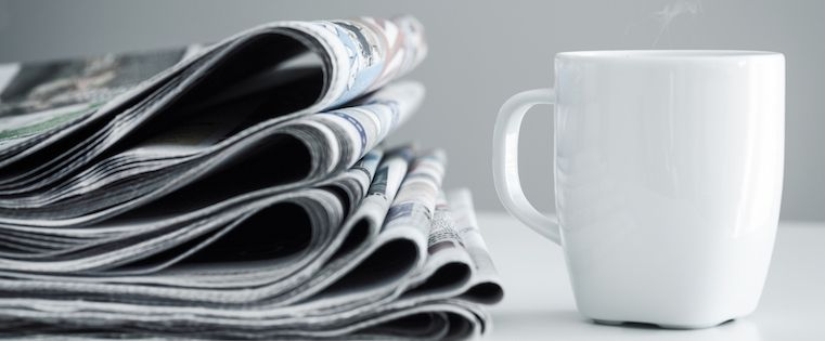 March Social Media News: Facebook vs. Snapchat, WhatsApp for Business & More