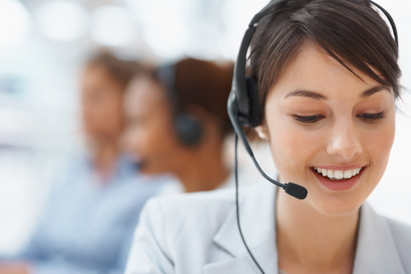 9 Soft Skills You Need to Master as a Customer Service Rep