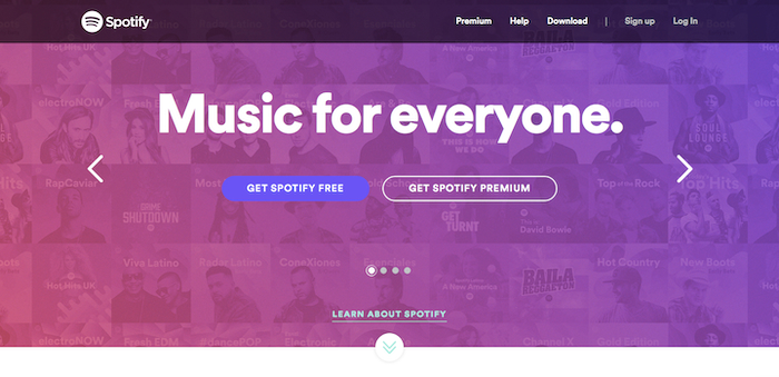 spotify-visual-hierarchy.png