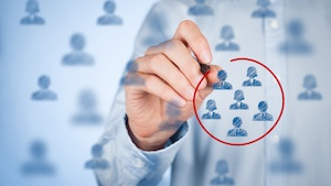 3 Tips for Success With Segmentation