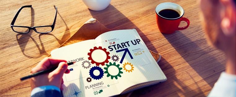 Essential Marketing Strategies for SaaS Startups