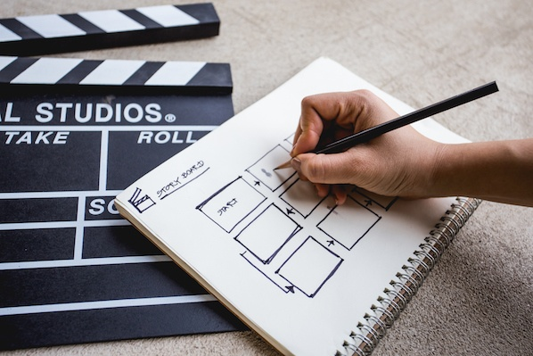 The Best Storyboarding Software of 2019 for Any Budget