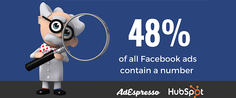 The Science Behind Successful Facebook Ads [Free Ebook]