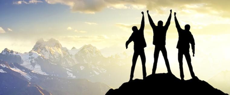 15 Tweetable Takeaways from AA-ISP's 2015 Inside Sales Leadership Summit