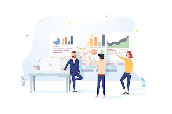 hubspot content marketing strategy surround sound strategy