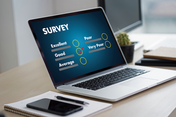 How to Calculate Your Survey's Response Rate (+ Tips to Improve It)