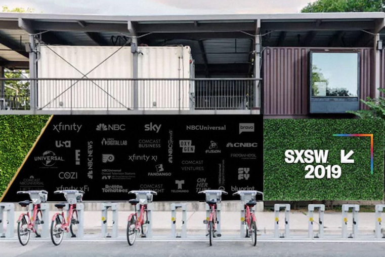 SXSW 2019: Our Coverage Hub