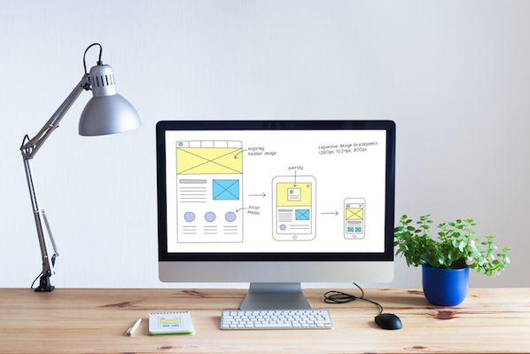What's the System Usability Scale (SUS) & How Can You Use It?