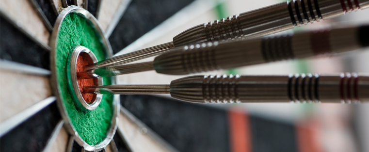 5 Proven Tips to Keep Leads Engaged With Retargeting
