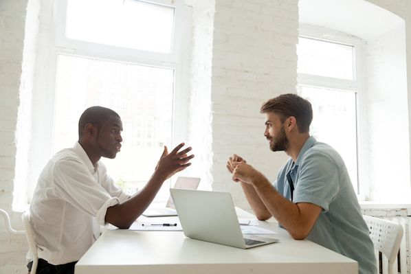 14 Tried-and-True Ideas to Improve Team Communication